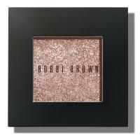 Bobbi Brown Sparkle Eye Shadow 3,0g Ballet Pink 03
