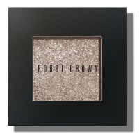 Bobbi Brown Sparkle Eye Shadow 3,0g Cement 20