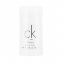 CK One Deodorant Stick