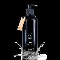 Cedrus Hair & Body Wash