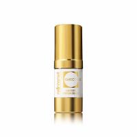 Cellcosmet CellEctive Eye Contour Cream