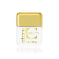 Cellcosmet Cellmen Switzerland Cellcosmet CellLift Cream 50ml
