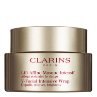 Lift-Affine Masque Intensif