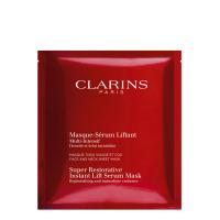 Masque-Serum Liftant Multi-Intensif