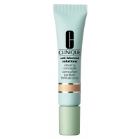 Clearing Concealer Shade1
