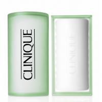 Facial Soap Extra Mild mit Schale