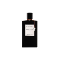 Collection Extraordinaire Orchid Leather E.d.P. Nat. Spray