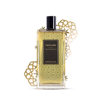 Collection Grands Crus Oud Wa Misk E.d.P. Nat. Spray 100ml