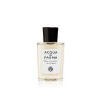 Colonia After Shave Tonic