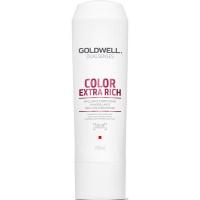 Color Extra Rich Billiance Conditioner