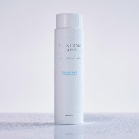 Skincare for Hair Colour Care Conditioner