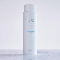 Skincare for Hair Colour Care Shampoo