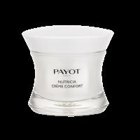 Crème Comfort