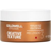 Creative Texture Mellogoo