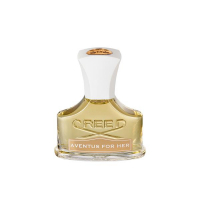 Creed Aventus for Her E.d.P. Nat. Spray 30ml