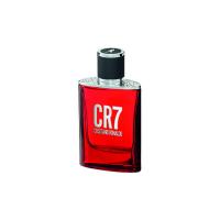 Cristiano Ronaldo CR7 E.d.T. Nat. Spray 30ml