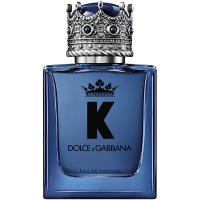 K by Dolce&Gabbana E.d.P. Nat. Spray