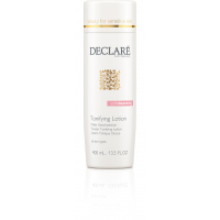 Soft Cleansing Tonifying Lotion