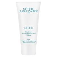 Deopil Déodorant Antirepousse du Poil Crème