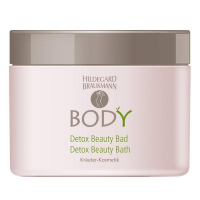 Detox Beauty Bad 50 g