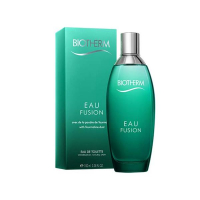 Eau Fusion Spray