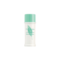 Green Tea Cream Deodorant
