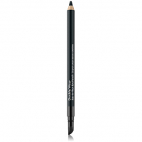 Stay-In-Place Eye Pencil