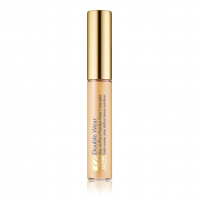 Stay-In-Place Flawless Wear Concealer