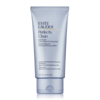 Multi-Action Foam Cleanser/ Purifying Mask