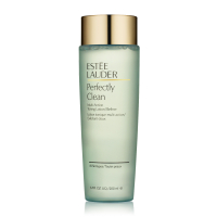 Multi-Action Toning Lotion/ Refiner