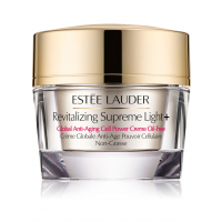 Light Global Anti-Aging Cell Power Creme Oil-Free