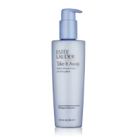 Take lt Away Lotion Makeup Remover