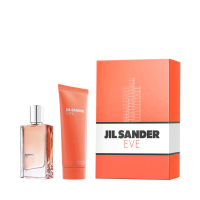 Eve Xmas Set = E.d.T. Nat. Spray 30 ml + Perfumed Body Lotion 75 ml