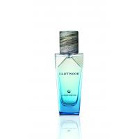 Lyrique Parfums Driftwood E.d.T. Nat. Spray 50ml