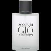 Giorgio Armani Acqua di Giò Pour Homme E.d.T. Nat. Spray 30ml
