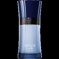 Giorgio Armani Armani Code Colonia Pour Homme E.d.T. Nat. Spray 50ml