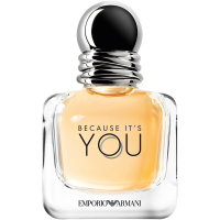 Giorgio Armani Emporio Armani Because it's You E.d.P. Vapo 30ml