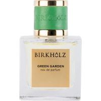 Green Garden E.d.P. Nat. Spray