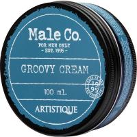 Groovy Cream