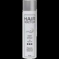 Hair Doctor Hair Spray 75ml