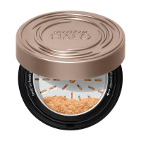 Halo Fresh Perfecting Powder Foundation