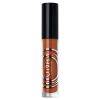 Halo Glow Lip Gloss