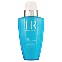 Complete Eye Make-Up Remover