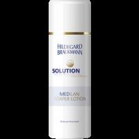 Hildegard Braukmann 24h Solution Hypoallergen Medilan Körper Lotion 150ml