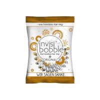 invisibobble - gratis für Dich!