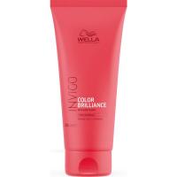 Invigo Color Brilliance Conditioner Fine