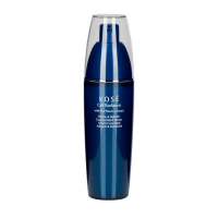 Kosé Cell Radiance Rice Power Extract Refine & Refresh Concentrated Serum 50ml