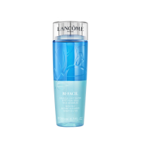 Double-Action Eye Makeup Remover