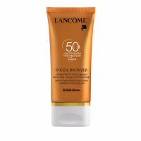 Soleil Bronzer Sun BB Cream SPF 50