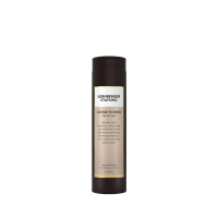 Lernberger & Stafsing Conditioner For Dry Hair 200ml